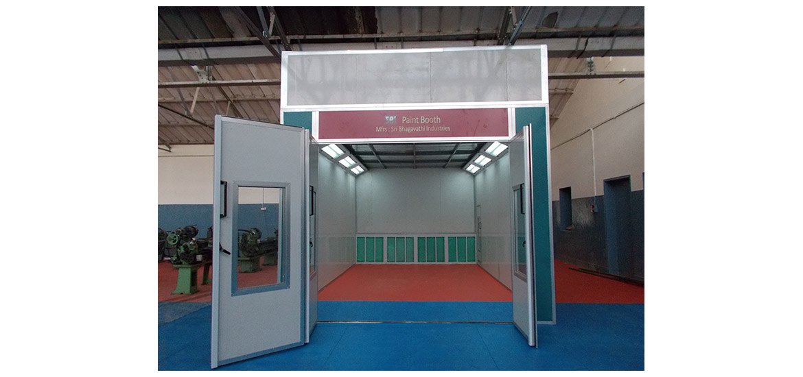 dry-type-paint-booth-big