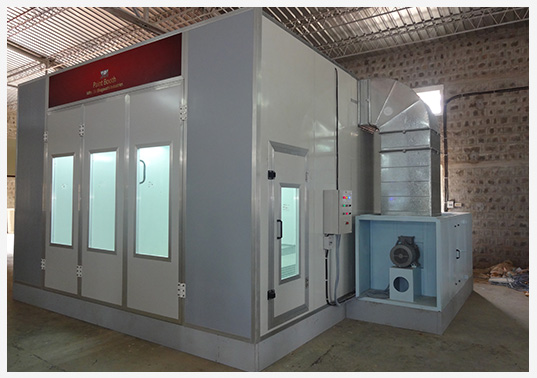 industrial-paint-and-coating-booth.php