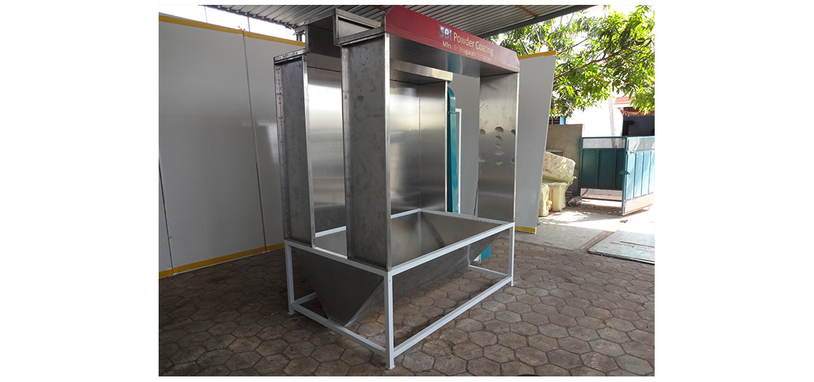 powder-coating-booths-big2