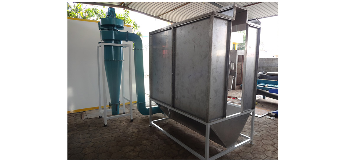 powder-coating-booths-big3