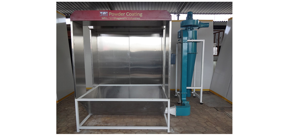 powder-coating-booths-big4