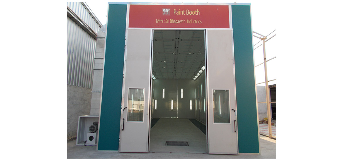 vehicle-paint-booth-big