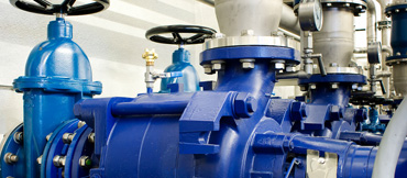 pumps-and-valves